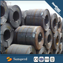 hot rolled steel coil q235b/steel hot rolled coils