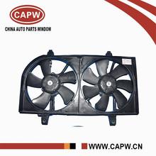 Electric Radiator Fan for Nissans SUNNY N16 SR20 21481-7N900 Radiator Cooling Parts