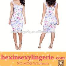venta top sexy sexy hermosas imágenes de vestido de las niñas