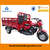 300cc China Chongqing Gas Powered Tricycle Scooter For Sale