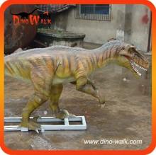 3m Life size animatronic emulation robotic Simulation Dinosaur Model