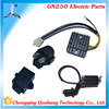 Motorcycle Spare Parts GN250 Parts For Suzuki