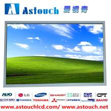 "12.1 inch industrial application tft lcd panel "" LQ121K1LG52 for SHARP"