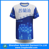 2015 China fahion clothing dri fit shirts wholesale