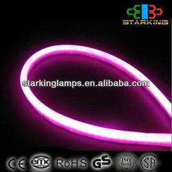 christmas led neon power supply 10kv 30ma
