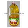 Pure refined palm olein cooking oil