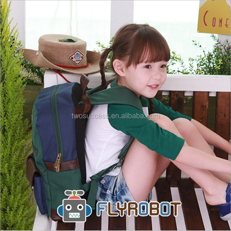 Backpack Backpack (4)