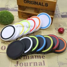 Popular Style Newest Innovative wireless charger receiver case for ipad