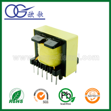 High quality factory price EE33 distribution transformer for sale