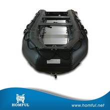 """inflatable boat wheel 10""""x3.50-4 double pvc inflatable boat"""