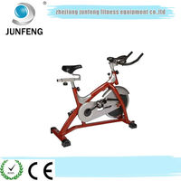 High Quality New Design Exercise Bike