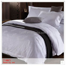 100% BAMBOO 250TC / 300TC BEDDING SET / BED SHEETS / BED LINEN