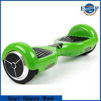 High Speed powerful Kids and Adults electric self balance electric unicycle/two wheels powered smart scooters drifting car