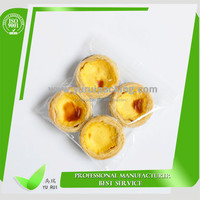 High Quality Plastic Micro-porous Breathable Food grade Bags