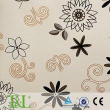 Lovely design kids wallpaper vinyl wall