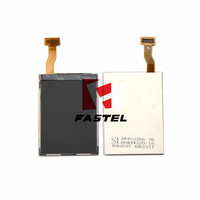 High quality LCD screen digitizer display For Nokia 6700c 6700 classic