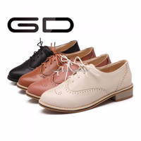 elegant comfort sneakers shoes office lady shoes