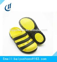 popular 2014 sandalia de los hombres
