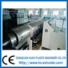 PE plastic sheet extruder EVA sheet making machine