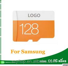 For samsung EVO micro memory card 16gb 32gb 64gb 128gb sd card class 10