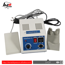 N3 BEST PRICE!!! Rotate speed 0-35000 RPM dental laboratory micromotor/dental micro motor