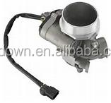 Auto engine spare parts egr valve for RENAULT 77 01 209 370, H 82 00 222 772 VDO 408-265-001-018Z, A2C53094175