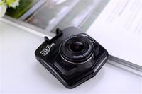 Top Seller 2.4'' Novatek 96650 Real 1080P HD Parking Monitor Dashcam Video Car DVR of 170 View+Night Vision+G-Sensor+Loop Record