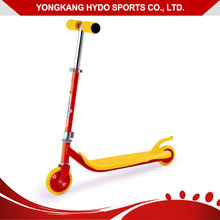 First Choice High Quality Low Price Kids Kick Scooter