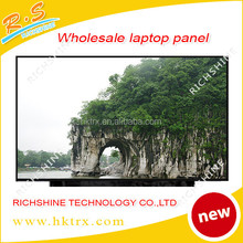 FHD 10.8inch IPS LCD screen panel LQ108M1JW01for sharp