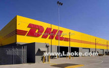 Door-to-Door & Air and Sea shipping service from China to Ho Chi Minh City Vietnam---Skype:fan.chen15002190899