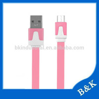 India usb bridge cable in promotion