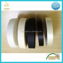 Wholesale Rayon Ribbon From Satin Ribbon Factory In China