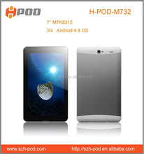 cheapest shenzhen mid factory h-pod brand android 4.2 tablet games free download with skype gmail