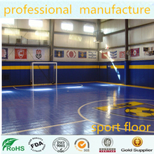 interlocking sports court flooring,plastic indoor basketball court flooring