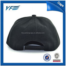 Professional Factory Cheap Wholesale Oem Quality Snapback Trucker Cap&Amp;Hat From Direct Manufacturer