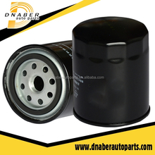 Car oil filter 26300-42040 for hyundai oil filter
