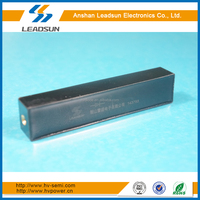 auto rectifier diode 1HV20K Standard Fast recovery block