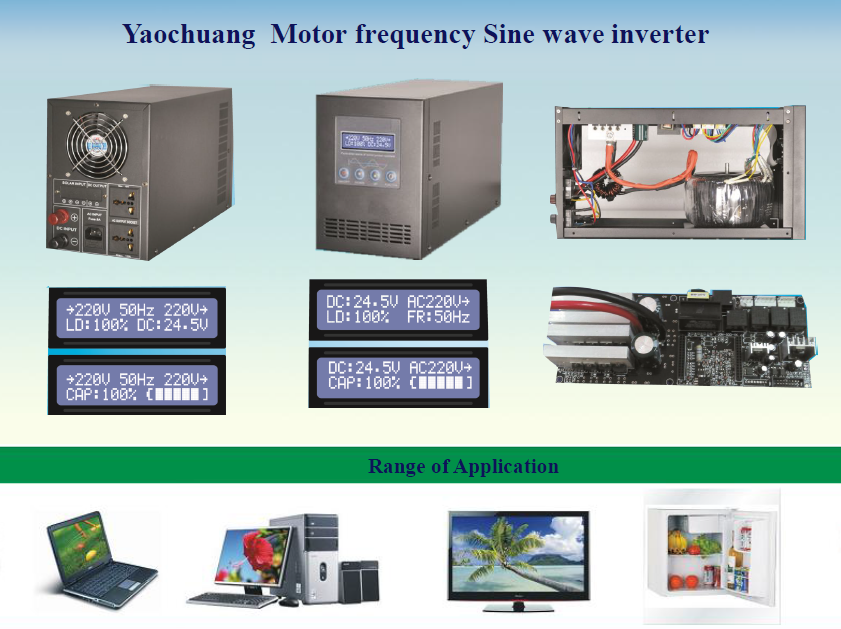 pure wave inverter.png