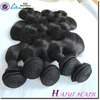 Wholesale!!!!! Hot Sell Hair Factory Unprocess Peruvian Hair In China