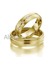 AGR0081-W saudi gold jewelry hot sale