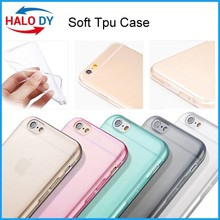 For iphone 6 silicone case mix color, for iphone 6 silicone mix color cases wholesale