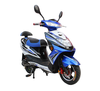 China factory wholesale cheap price electric motorcycle 800w, strong electric motorcycle for sale