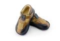 2014 moda niño ocasional zapato