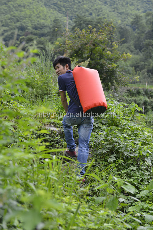 Factory Direct Sale Multi-function Beach Waterproof Dry Bag
