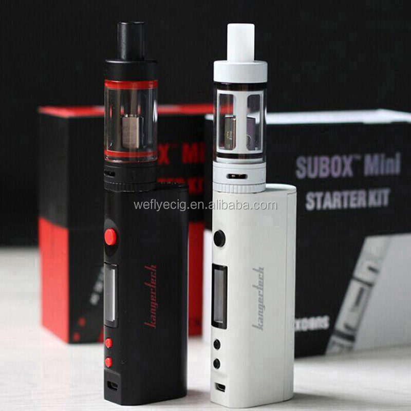 Electronic cigarette how much to smoke