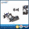 rc car 1/10 nitro rc car,nitro gas rc car, gas powered rc cars