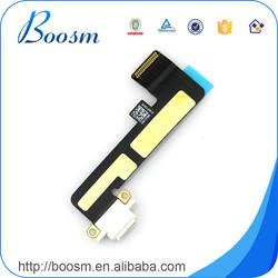 bulk wholesale tablet usb charger flex cable for ipad mini