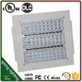Fonte de luz LED 90 w 2700 K ~ 6500 K Gas Station LED Canopy luz