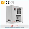ZONWON Laboratory Instrument IVS600 Series High Presicion Automatic Viscometer Auto Testing Clearance Sample Injection