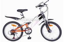 Best Price 20 Inch MTB Produced By Professional Manufacturer
